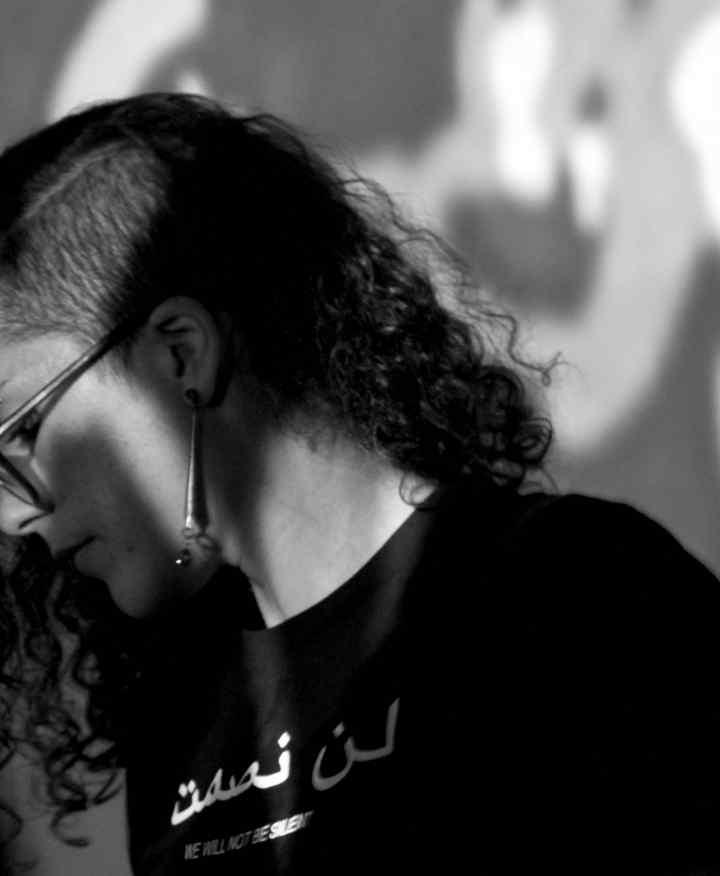 Razan AlSalah